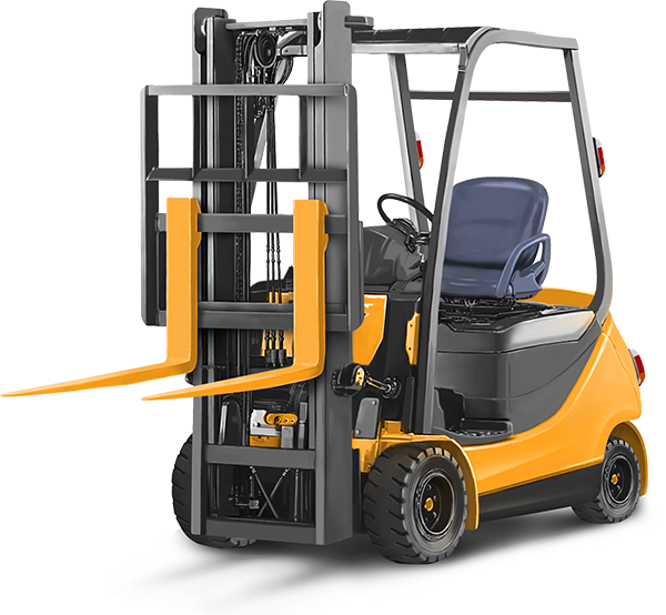 http://www.sped-trans.sk/wp-content/uploads/2018/02/forklift.png