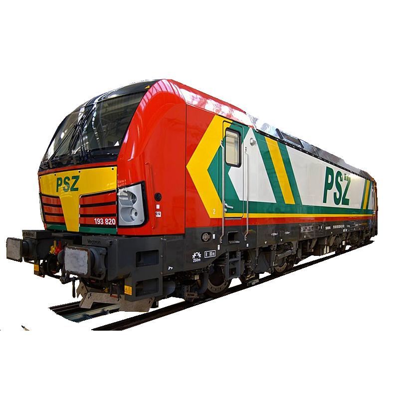 http://www.sped-trans.sk/wp-content/uploads/2018/02/vlak-siemens-vectro.png